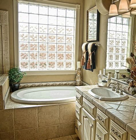 roman style bathroom different bathroom designs incredible design ideas