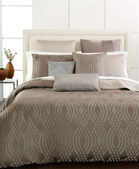 the hotel collection bedding 1000 ideas about hotel collection bedding on pinterest