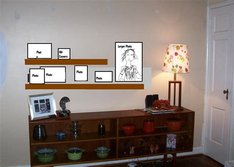 Wall Shelf Ideas For Living Room by 301 Moved Permanently
