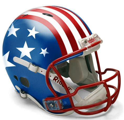 design helmet football helmet design