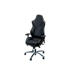fauteuil bureau recaro fauteuil bureau recaro office sport recaro si 232 ges