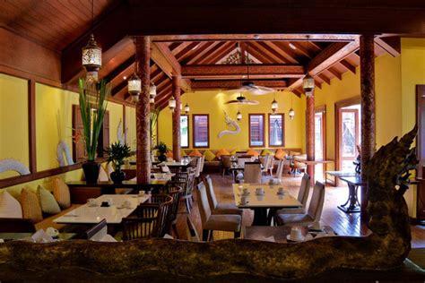 naga tattoo chiang mai review gallery naga restaurant chiang mai city chiang mai