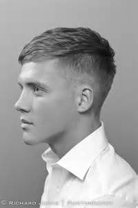 men s 25 amazing mens fade hairstyles