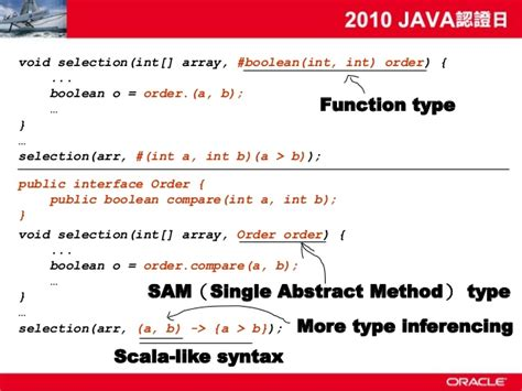 scala pattern matching syntax javascript foreach syntax phpsourcecode net