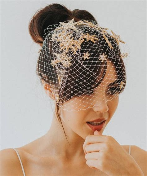Wedding Hair Accessories Not On The High by 20 Drop Dead Bridal Hair Styles Wedding Accessories