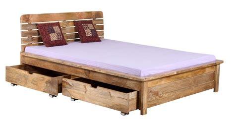 divani design economici divani design economici stile e design divani anni