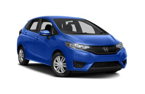 Honda Fit Lease Deals by 2018 Honda Fit 183 Monthly Lease Deals Specials 183 Ny Nj