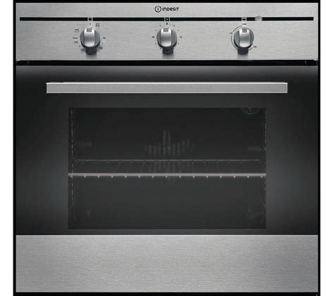 Oven Stainless buy indesit fim31kaix electric oven stainless steel