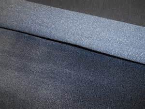 Truck Upholstery Fabric Auto Upholstery