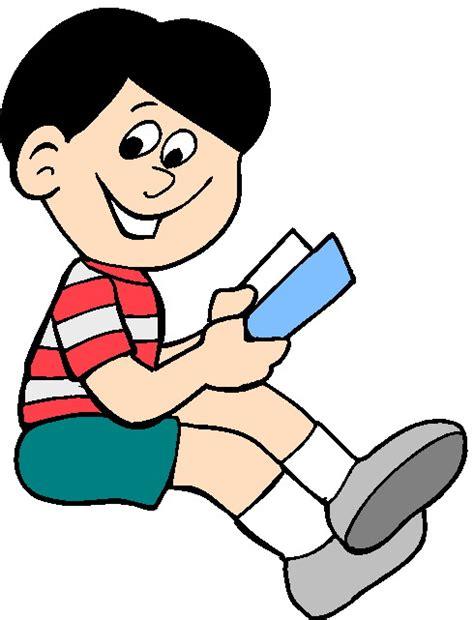 clipart gratis scuola clipart scuola05 clipart di bambini a scuola