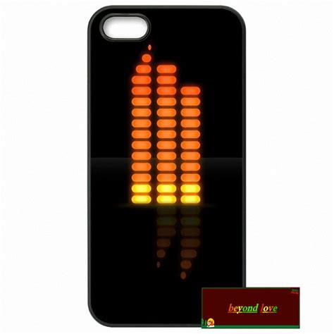 Converse Half Logo Casing Hp Hardcase For Iphone Series 1 popular skrillex logo buy cheap skrillex logo lots from china skrillex logo suppliers on