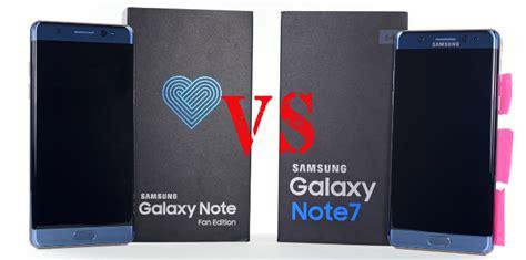 Berapa Hp Samsung Di Malaysia technave compare mobile phone price in malaysia tablet