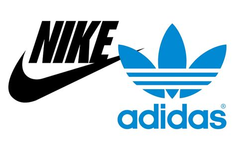 imagenes de nike vs adidas 2012 battle of the brands nike vs adidas kontrol magazine