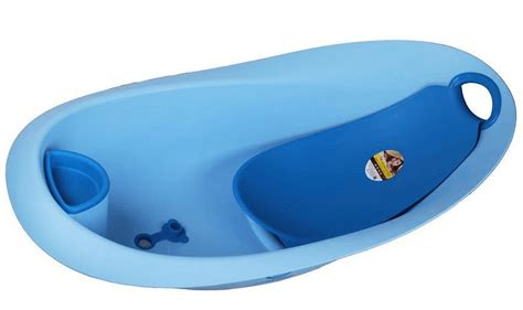 Bak Mandi Bayi Yang Aman baby toddler plastic bath tub buy baby bath tub