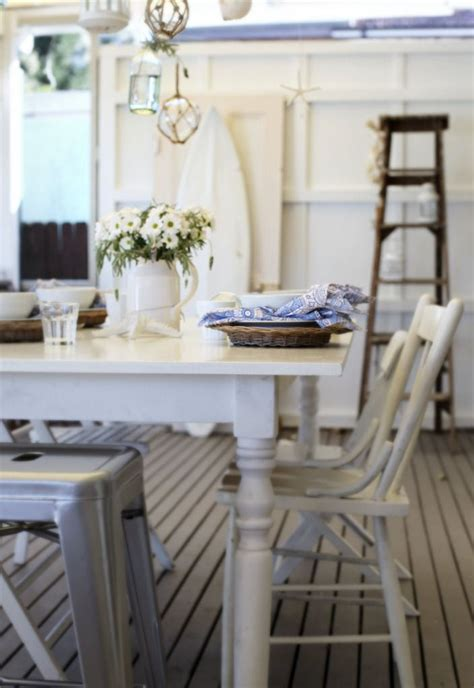 decorated gourmet chocolates 186 186 186 coastal decor beach cottages and decorating ideas on