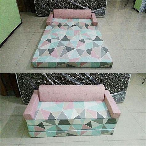 Sofa Bed Di Yogyakarta jual sofa bed di jogja home everydayentropy