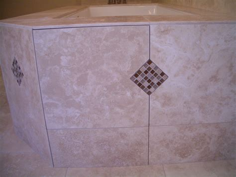 Tile Magnetic For Bathroom Bath Tub magnetic access panels in tile installations part ii