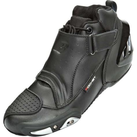 best sport bike boots top 11 best sport boots 2018