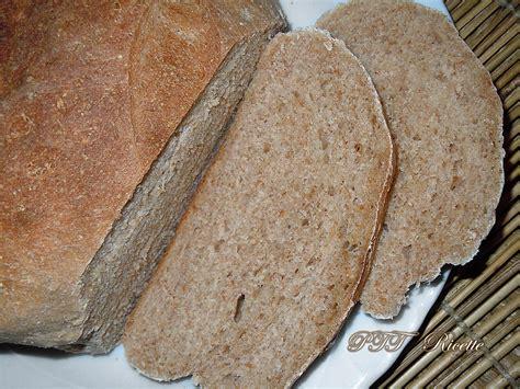 pane di farro fatto in casa pane di farro ricetta pane di farro ptt ricette