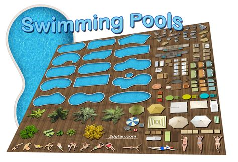 pool design software pool design software lightandwiregallery com