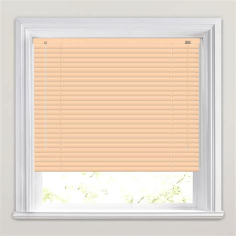 Made To Order Window Shades Venetian Blinds Quality Made To Order Window Blinds