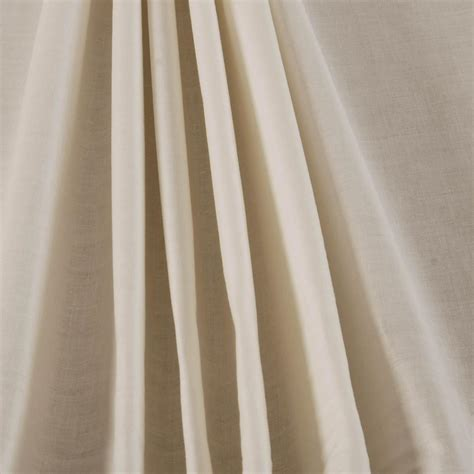 curtain lining quot cream value 60 quot quot quot quot wide poly cotton curtain lining cheap