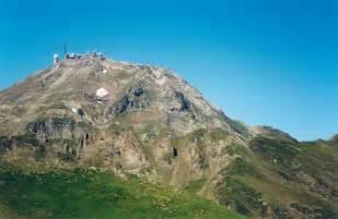 Pic Of File Pic Du Midi De Bigorre 01 Jpg Wikimedia Commons