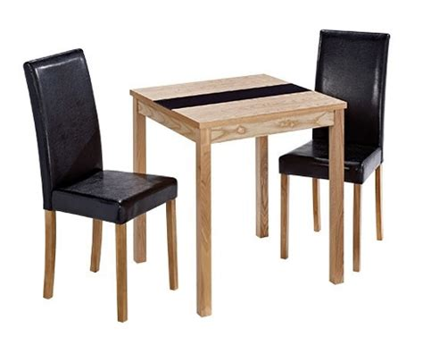 ash dining room furniture ash dining room furniture china solid ash dining chair