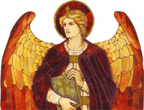 uriel la llave del oraci 243 n a san uriel arc 225 ngel oraciones