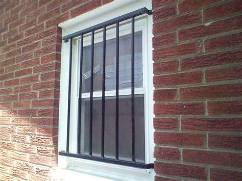 awning basement windows basement awning windows basement windows sizes for front