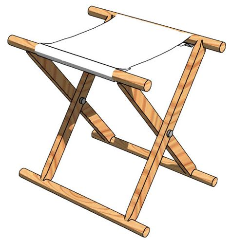 Traditional Japanese Chair by Pin By Alex Ginestra On Bath