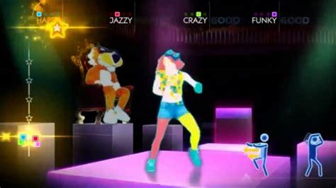 dance tutorial yeah 3x just dance 4 yeah 3x by chris brown fanmade mashup
