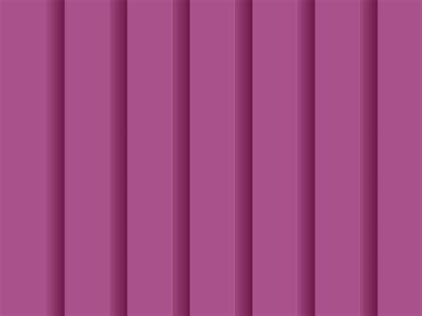 pink pattern coreldraw 29 best coreldraw vector designs and backgrounds images on