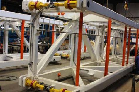 New Design Alkaline Water Processor Alat Pembuat Air Alkali studies archive alpha plus