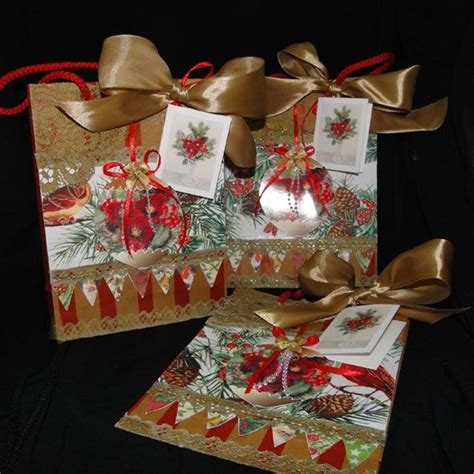 11 best images about luxury gift tags and bags on