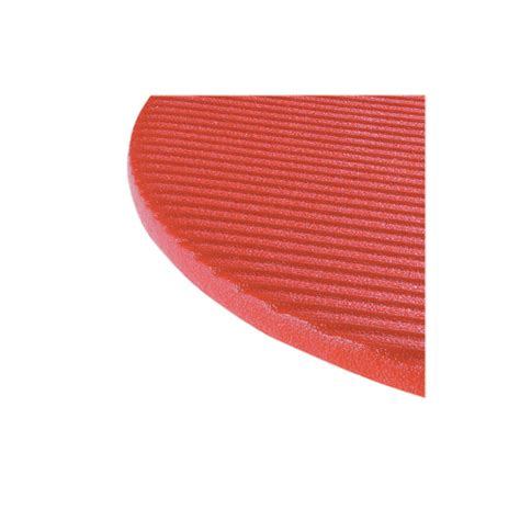 Airex Exercise Mat by Airex 174 Corona Exercise Mats Integrated