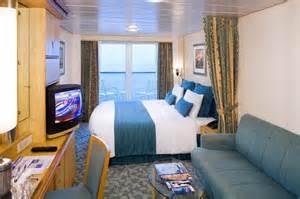 explorer of the seas cruise ship book royal