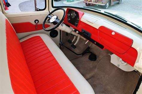 Dodge Interior Truck Parts by 1960 Dodge D100 On Ebay Mopar