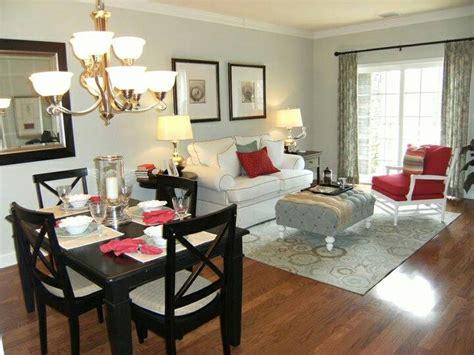 ideas para decorar tu casa 27 ideas para decorar tu casa de infonavit con estilo