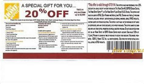 home depot coupons 2014 stuff to buy kfc