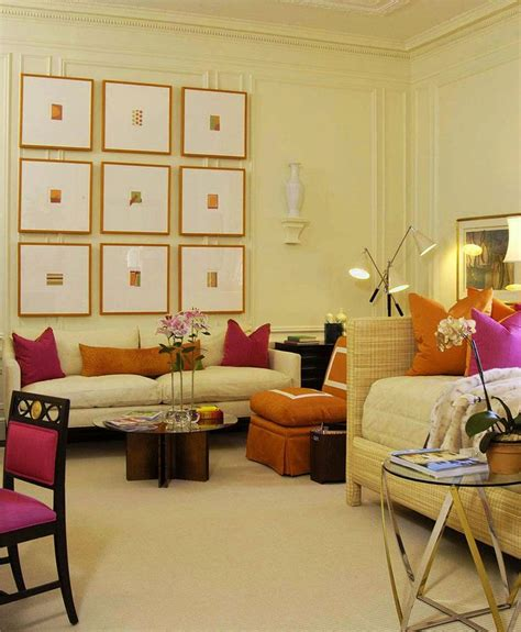 living room ideas indian style 129 best amazing living room designs indian style images
