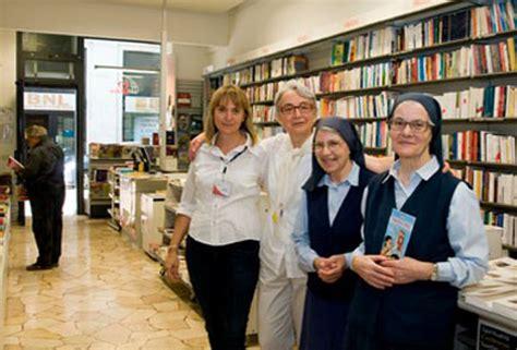 libreria paoline tag archives figlie di san paolo