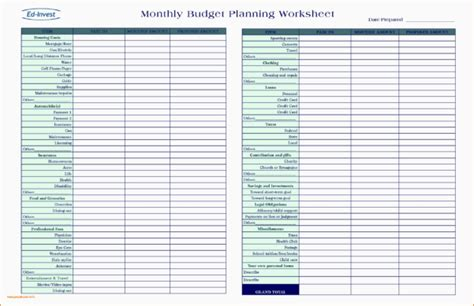 Charity Budget Spreadsheet Google Spreadshee Charity Event Budget Spreadsheet Charity Budget Charity Budget Template