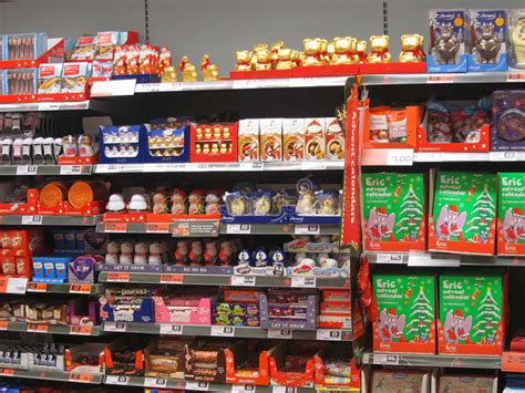 What Is The Shelf Of Chocolate chocolate or on a store shelf editorial photo image 39560641