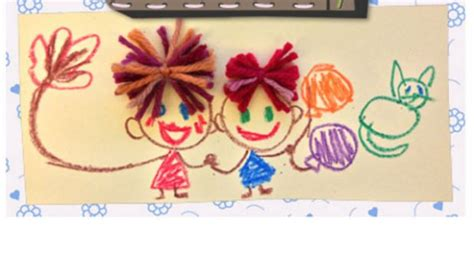 google imagenes para las madres google celebra el d 237 a de la madre con un tierno doodle