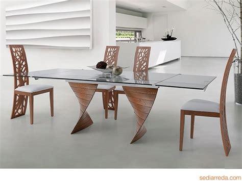 sediarreda tavoli sediarreda tavoli sedie e complementi d arredo
