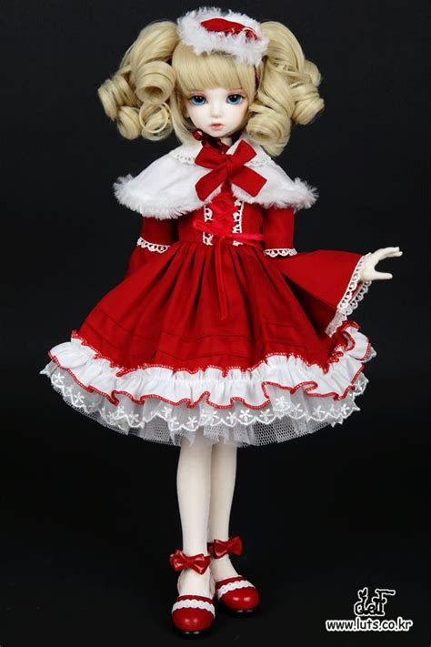 jointed doll companies jointed dolls bjd and blythe dolls on