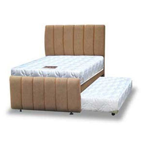Kasur Bigland 120 bed indonesia bed big land