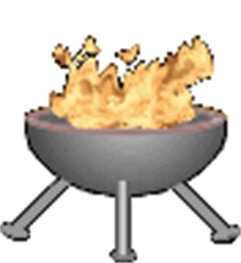 feuerstellen in höhlen feuerstellen lagerfeuer kamine gif animationen