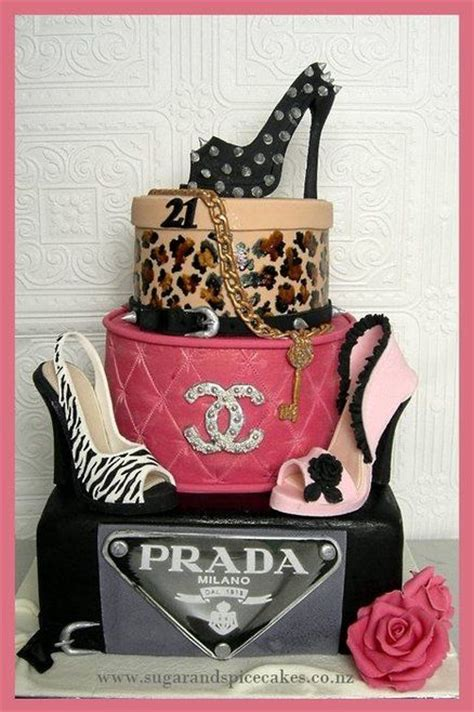 Happy 50th Birthday Chanel Shoes by 146 Best Shoe Cakes Images On Fashion